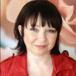 Manuela Wonnig Astrologische Analyse