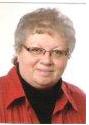 Marina Salomon Klienten von Alexander Gottwald. Sternenstaubastrologie