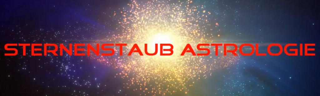 Angelina Fabian, LFL, Astrologie, Alexander Gottwald, astrologische Beratung